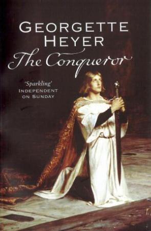 A Civil Contract Regency Romances Georgette Heyer